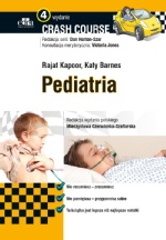 Pediatria Crash Course