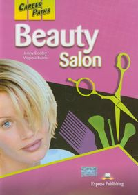 Career Paths Beauty Salon