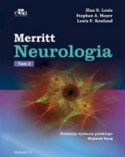 Merritt Neurologia Tom 2