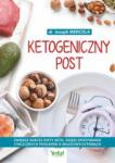 Ketogeniczny post