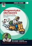 Diagnostyka obrazowa. Seria Crash Course.