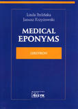 Medical eponyms Leksykon