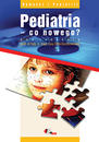 Pediatria - co nowego?