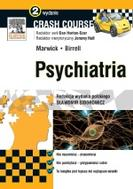 G-psychiatria-crash-course_2342_150x190